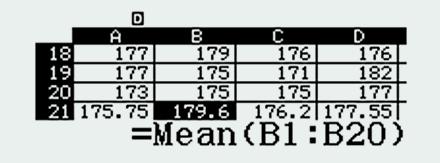 fx-991EX | ClassWiz | Non programmable | scientific calculator | CASIO