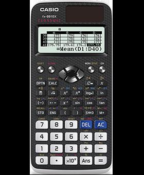 scientific calculator non graphing non programable products rh edu casio com casio fx 100ms scientific calculator manual free Scientific Calculator Casio FX 570