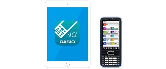 Casio Software