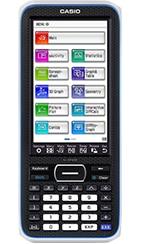 gratis emulador de calculadora casio classpad 330