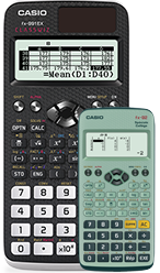 casio fx 9860gii emulator download