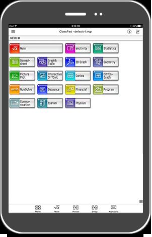 gratis emulador classpad 330